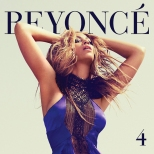 beyonce-4-deluxe