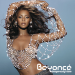 dangerously_in_love_album2003