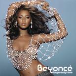 dangerously_in_love_album2003