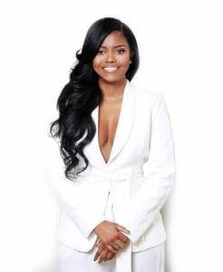 karen-civil