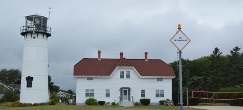 willa-lighthouse