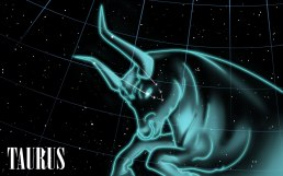 zodiac-taurus