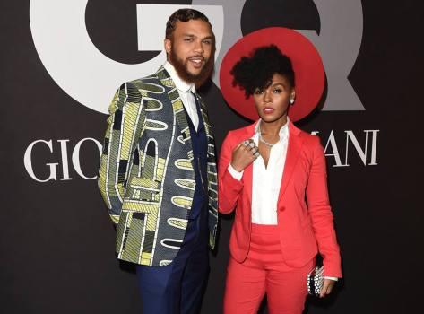 janelle-monae-and-jidenna